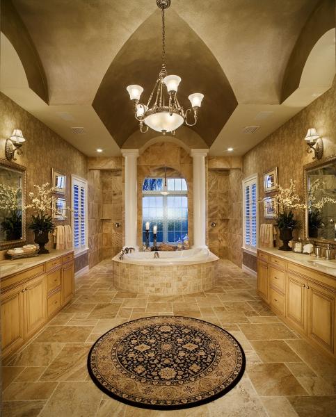 Master Bathroom rgb