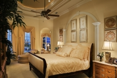 master bedroom rgb